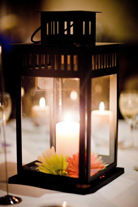 DIY Lanterns Weddingbee Photo Gallery