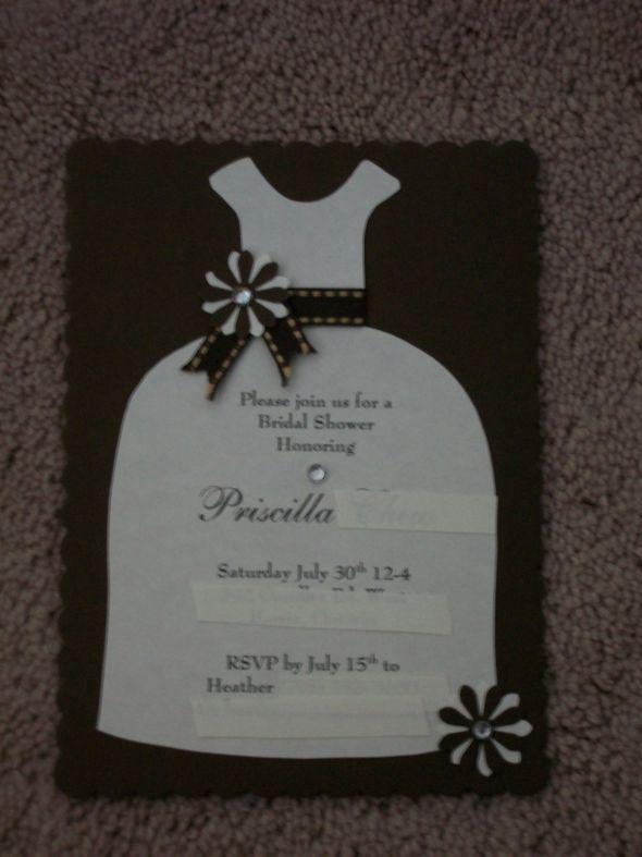 November Wedding Decor