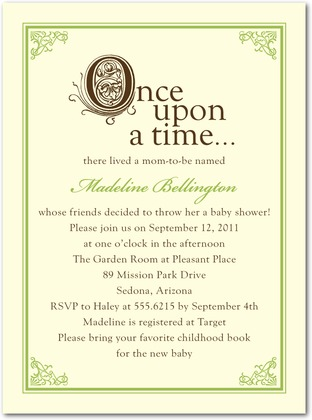 Princess Wedding Invitations For A Fairy Tale Is Best Collection Ideas You Must Choose