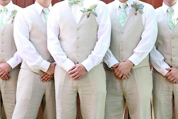 Groomsmen Wear Help Weddingbee Photo Gallery