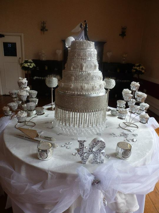 wedding cakes billings montana images of wedding cake table decorations 23892