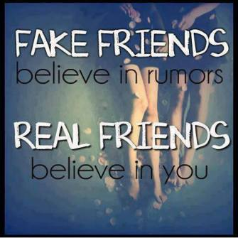"Image result for I am not a ""bad friend"