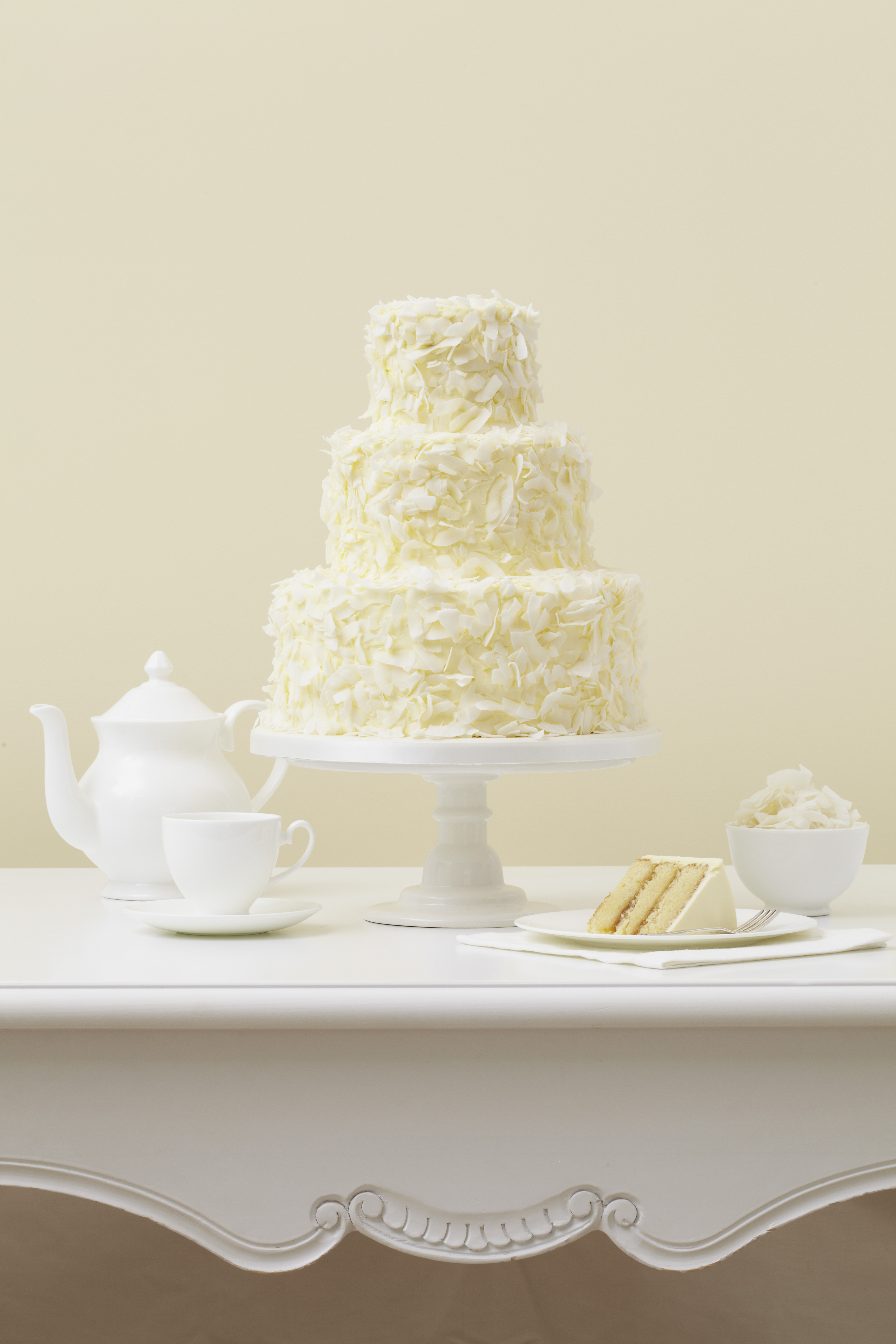 Walmart Wedding Cake Catalog