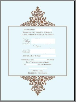 Wedding Invitation Words For Friends As With Amazing Style Your Ideas