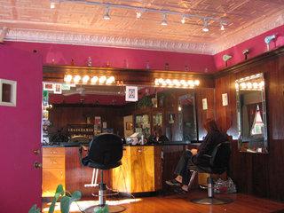 Best Black Salons In Detroit The Most Fabulous Salon In
