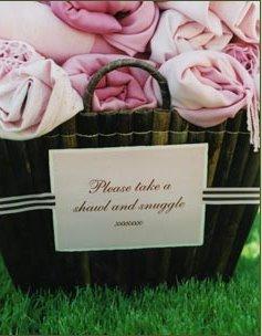 ShawlsScarvesPashminas Weddingbee