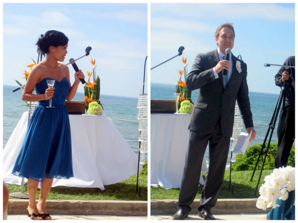 With this Wing: How to Give a Bestie Speech  :  wedding pro pics san diego Speeche Speeche