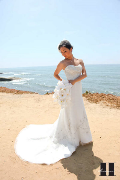 With this Wing: Bridals  :  wedding pictures pro pics recap san diego 23 2
