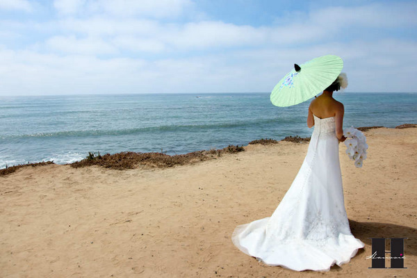 With this Wing: Bridals  :  wedding pictures pro pics recap san diego 43 4
