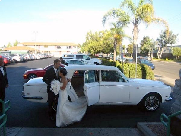 With this Wing: Reception Details  :  wedding pictures pro pics recap san diego 151 15