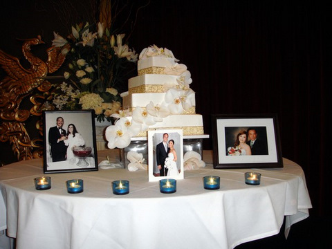 With this Wing: Reception Details  :  wedding pictures pro pics recap san diego Nguyet0 Nguyet0