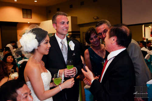 With this Wing: Table Visits  :  wedding pictures pro pics recap san diego Recepti022 Recepti022