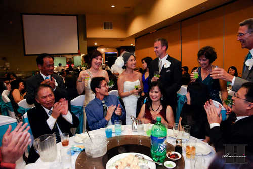 With this Wing: Table Visits  :  wedding pictures pro pics recap san diego Recepti026 Recepti026