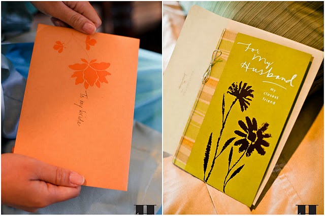 With this Wing: Card Swap  :  wedding pictures pro pics recap Hassie Hassie+