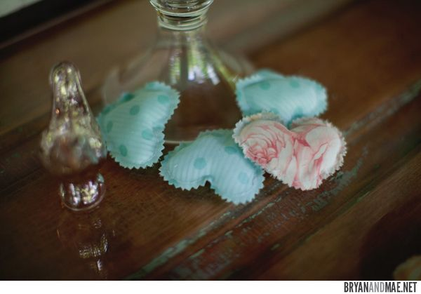 O Bash Bunting: Cookies para Todos: casamento bloomington fotos pro repescagem fotos Bree Bree An0161-an016