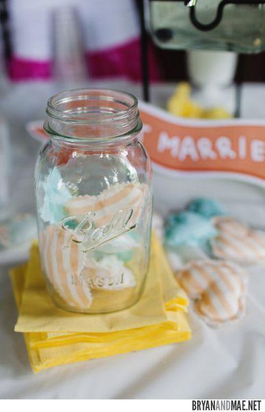 O Bash Bunting: Cookies para Todos: casamento bloomington fotos pro repescagem fotos Bree Bree An0441-an044