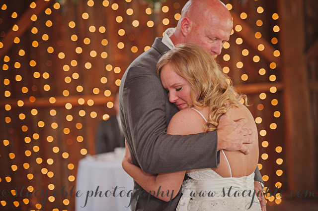 Otterly in Love: The Toasts and The Dances :  wedding indianapolis pictures pro pics recap Melissa093 Melissa093