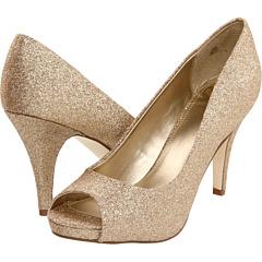 Shoe Zombie :  wedding branford shoes 1851536 1851536