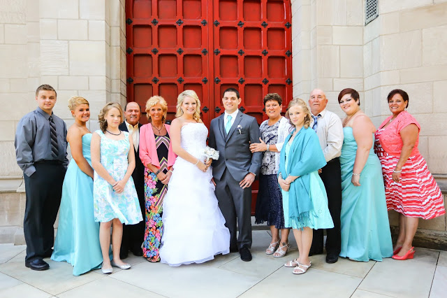 Treely, Madly, Deeply: Family Photos :  wedding pictures pittsburgh pro pics recap 1K2C88201 1K2C88201