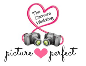 Picture Perfect: Perfectly Coiffed  :  wedding charleston pictures pro pics recap Pictureperfect4 pictureperfect4