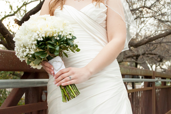 10 Stunning (and Affordable) Plus-Size Wedding Dress Designers