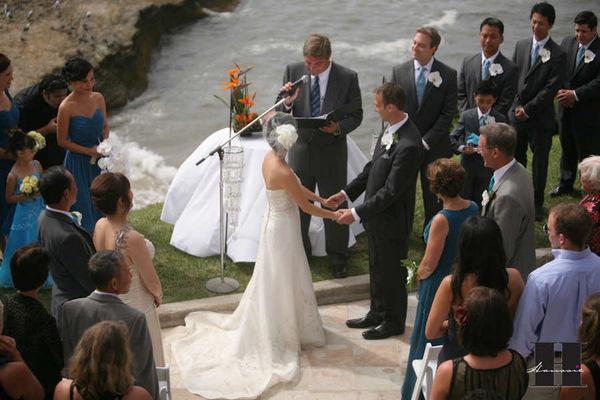 Wedding Blogs Follow Weddingbee Bloggers