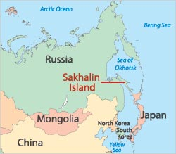 https://i2.wp.com/www-tc.pbs.org/frontlineworld/rough/roughimages/map_sakhalin_sm.jpg
