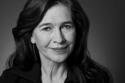 Louise Erdrich has won the 2015 Library of Congress Prize for American Fiction - peoplewhowrite
