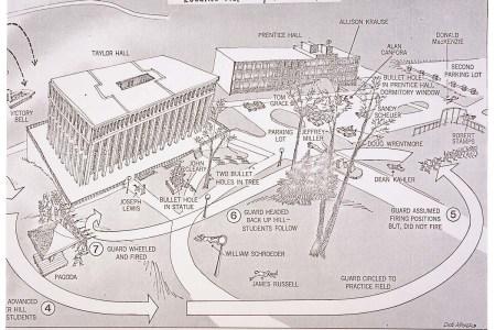 map of wvu campus » Free Interior Design   Mir Detok