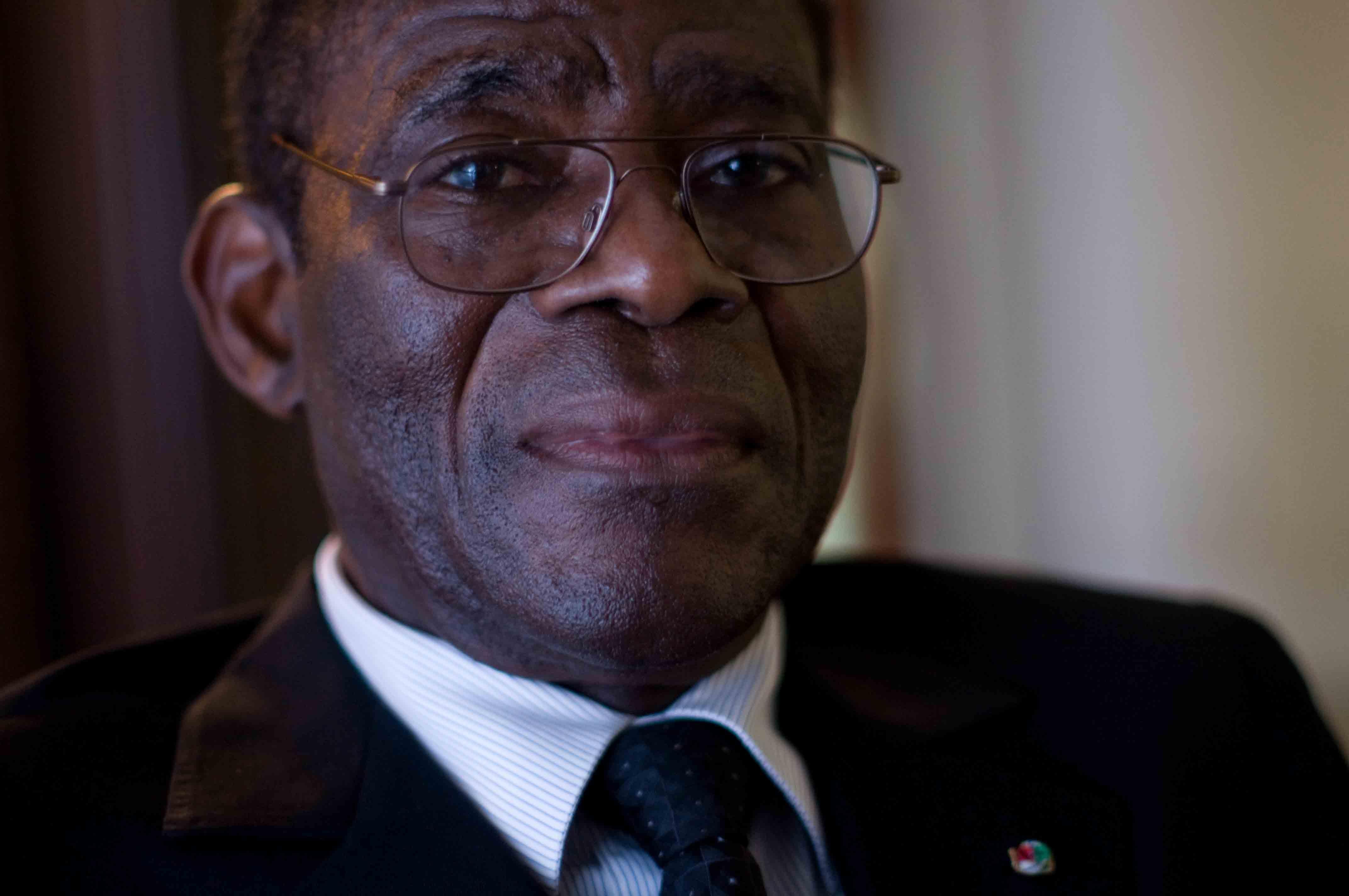 africa's longest serving leaders - 1280×720