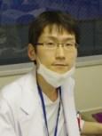 nakaguchi2
