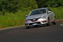 Renault-Megane-GT-Bose-dCi-130-test-prova-opinioni_0-100_14