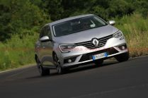 Renault-Megane-GT-Bose-dCi-130-test-prova-opinioni_0-100_18