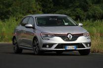Renault-Megane-GT-Bose-dCi-130-test-prova-opinioni_0-100_19