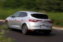 Renault-Megane-GT-Bose-dCi-130-test-prova-opinioni_0-100_24