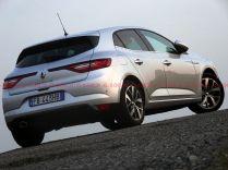 Renault-Megane-GT-Bose-dCi-130-test-prova-opinioni_0-100_5