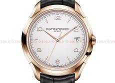 baume-mercier-clifton-1830-manuale-ref-m0a10359_0-1003