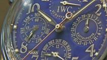 IWC_Da-Vinci-0-100_15