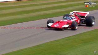 goodwood-festival-of-speed-2017-formula-1_0-100_16