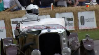 goodwood-festival-of-speed-2017-vintage_0-100_8