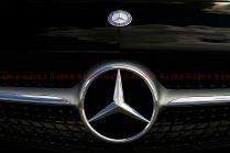 mercedes_a180_sport_test-drive-prova-impressioni_0-100_19