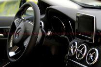 mercedes_a180_sport_test-drive-prova-impressioni_0-100_24