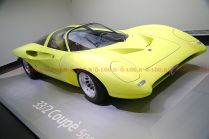 alfa-romeo-museo-museum-33-stradale-50-anni-years_11-speciale-pininfarina