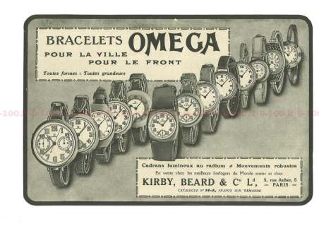 A French omega adv from 1916_0-100