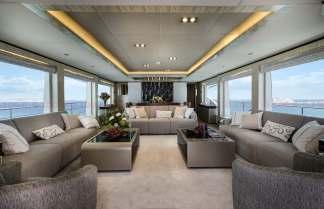 Cannes Yachting Festival 2017_ Majesty 100 by Gulf Craft _prezzo_price_0-1004