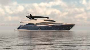 Cannes Yachting Festival 2017_ Monte Carlo Yachts MCY 96_prezzo_price_0-1002