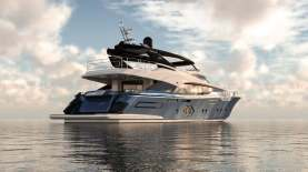 Cannes Yachting Festival 2017_ Monte Carlo Yachts MCY 96_prezzo_price_0-1006