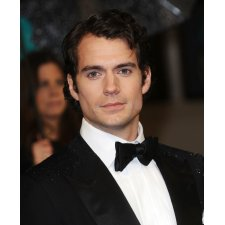 Image result for henry cavill james bond
