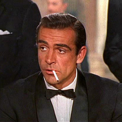 Top 10 James Bond Movies: Part 2