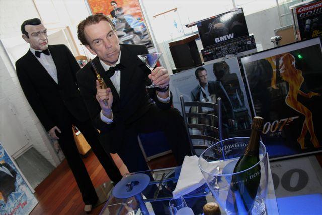 James_Bond_champagne